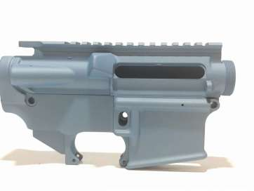 AR-15 Jig Kit | 80 Percent Lower Receiver | AR-15 Part
