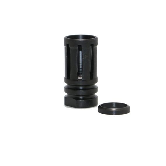 .300 Blackout Flash Hider