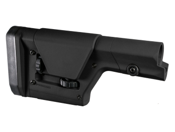 PRS® GEN3 Precision-Adjustable Stock