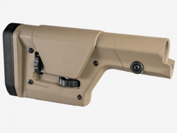 magpul adjustable ar stock
