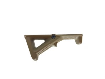 MAGPUL AFG2 Angled Front Grip