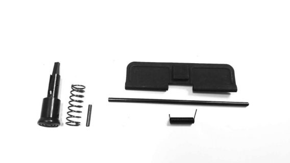 .308 Forward Assist Assembly