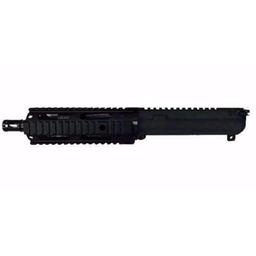 .300 Blackout Upper