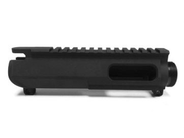 9MM Upper Receiver